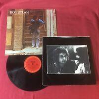 Bob Dylan – Street-Legal   1978:Columbia JC 35453 Pitman Pressing *Vinyl VG+
