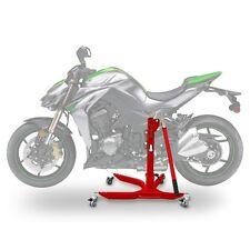 Moto jack ascensore centrale RB Kawasaki Z 1000 14-17 ConStands Power