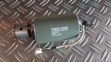 Maxon 43.060.000-22.00-001 DC Motor