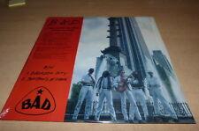 BIG AUDIO DYNAMITE - C'MON AVERY BEATBOX - 6501476!! RARE VINYL MAXI - 12 INCHES