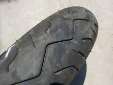 Bridgestone Hoop B03 110/90/13 Scooter Motorcycle tyre