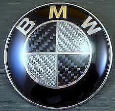 BMW 3 & 5 Series e46 e39 Key Fob Reprogramming Instructions