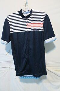 Louis Garneau Equipe II Jersey - Women's XL Minimalist Retail $89.95