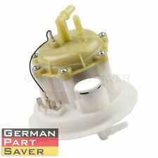 Fuel Filter Left Driver Side for 07-13 Audi Q7 Sport Utility 4-Door 7L8919679
