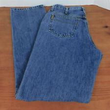 NWOT Men's Cinch Jeans Size 31x34 Green Label/Style MB90530002/Dark Stonewash