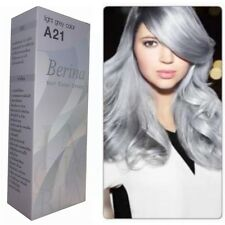 Gray Permanent Hair Color Products for sale | eBay