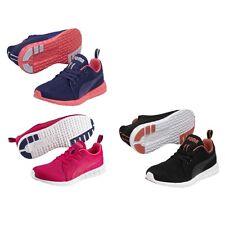 Puma Runner Wn´s Damen Laufschuhe Sportschuhe Schuhe Joggingschuhe