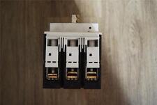 MTE APS2 IEC 947-3 Bs en 60947-3 Interruptor Giratorio Stock #K2254