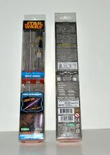 Kotobukiya Star Wars Mace Windu LED Light-up Lightsaber Chopsticks