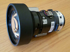 Digital Projection E-Vision DP 112-501 Standard Throw Projector Zoom Lens