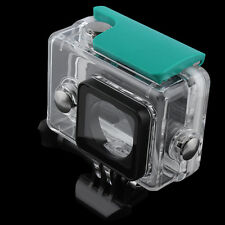 Waterproof Protective Housing Shell Case for Xiaomi Yi Action Sports Camera Y