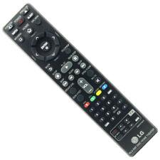Télécommande Originale AKB73775819 BH4030C BH4030CN BH4030S BH4030SN BH4530D LG