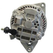 2011 2012 2013 2014 Mazda 2 1.5L Alternator OEM 1yr wnty 11578