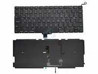 "New OEM Apple Macbook Pro 13"" A1278 Keyboard BackLight 2009 2010 2011 2012"