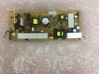 Sony 1-468-980-13 (1-869-132-31, APS-220) G1 Power Supply Unit