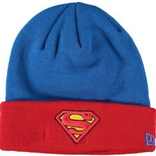 97a9b4b9223 New Era Superman Beanie Hats for Men for sale