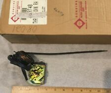 FSP Whirlpool genuine OEM oven range thermostat part 4329748 Made in the USA