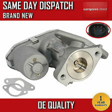 EGR VALVE FOR FORD TRANSIT MK7 2.2 TDCi, 2.4 TDCi, 3.2 TDCi NON WATER COOLED