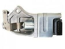 BMW Turbo Actuator 120d, 320d, 520d, X3, E90, Turbocharger Actuator 163, 177 hp