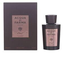 Acqua Di Parma Oud Eau de Cologne 180ml Unisex Spray