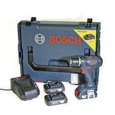 Bosch GSR 18-2-LI Professional Akkuschrauber (0615990fd7)
