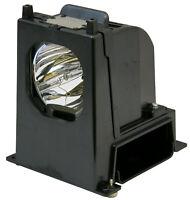 Mitsubishi 915P027010 Lamp/Bulb/Housing Original Special Factory Purchase