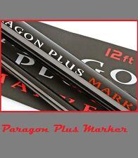 ESP Paragon Plus Marker Rod 12ft 3.5lb