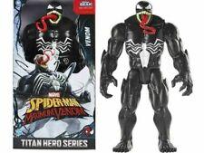 Action figure di eroi dei fumetti dimensioni 30 cm sul Spider-Man