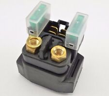 Starter Relay Solenoid Switch For Yamaha YFM 250 Bear Tracker 250 1999 -2004