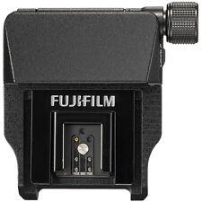 New Fujifilm EVF-TL1 EVF Tilt Adapter