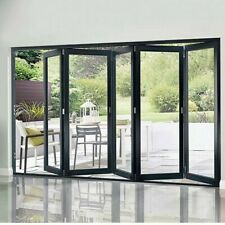 Aluminum Patio Door Home Doors For Sale In Stock Ebay