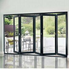 Aluminum Patio Door Home Doors For Sale In Stock Ebay