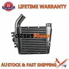 UPGRADE INTERCOOLER FOR NISSAN PATROL GU 3.0TDI ZD30/GU30DI-T Turbo Diesel OZ