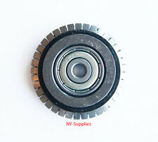 New Perforating Wheel (37 Teeth) forHeidelbergGTOorMOOffsetPrintingPress OOS+100