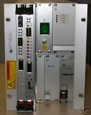 ASML 4022.472.1994 with boards and power supplies SVG