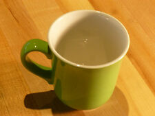 Steelite Performance Simplicity Carnival Fern 10oz Mug (17040349)  - (Doz)