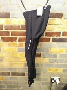 Endura Womens Tights Thermolite With Pad Size M