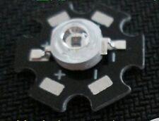 1pc 5 W 940 µ infrarrojos IR LED 5 W [Dorl _ a]