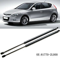 Rear Tailgate Boot Gas Struts Shock Struts Spring Lift Supports For Hyundai I30