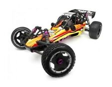 HPI Baja 5B 1/5th Scale Unpainted Buggy Body