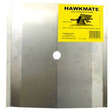 Hawkmate Plaster Hawk Tool Organizer Holds Knives And Trowels While You Work