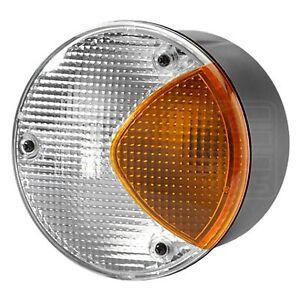 Combination Rear Light: Indicator/Reverse | HELLA 2BN 964 169-051