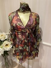 d g dolce gabbana Dress Size 40