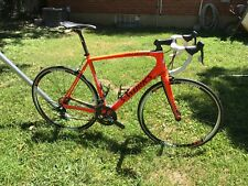 Specialized Tarmac SL3 S Works SRAM Red 58CM..... Wheels NOT included....