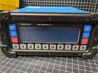 Ashtech GPS Receiver XII L1 L2 Survey GNSS Receiver trimble no antenna, charger