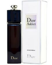 Christian Dior Addict For Women Perfume 3.4 oz ~ 100 ml EDP Spray