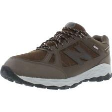 New Balance Mens 1350 Trainers Hiking Trail Running Shoes Sneakers BHFO 6229