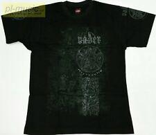 = t-shirt VADER -NECROPOLIS ZOMBIE size  M koszulka[thrash death metal Official