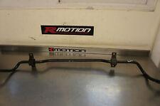 Civic Type R EP3 Si rear OEM 19mm ARB Anti Roll Bar Swaybar