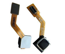 Blackberry 9700 9780 Bold Joystick Navigation Key Home Menu Button Flex Cable UK